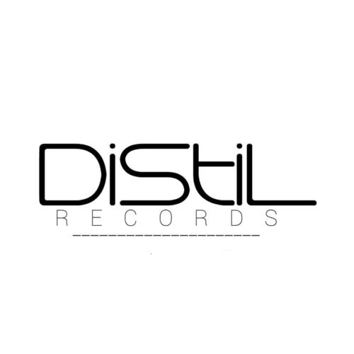 Distil Records